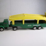 431 Scania Autotransport