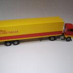 426 Volvo F89 longtrailer