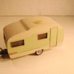 """815-1964 Campingvogn """"Sprite…"""