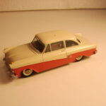 823 Ford Taunus 17 M 1959