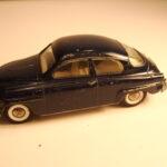 827-1961 Saab 96