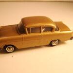 720 Opel Record