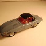 926-927 Jaguar E