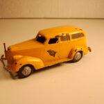424 Packard