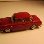 828 VW 1500