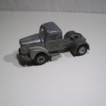 451 Scania Trækker