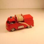410 VW II pick-up