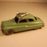 483 Ford Mercury