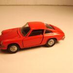 935 Porsche 911