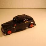 Ford Taxa (2)