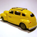 Ford taxi (1)
