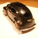 Teknosamleren Ford Taxa (11)
