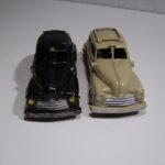Teknosamleren Ford Taxa (8)