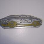 teknosamleren-jaguar-e-108
