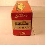 teknosamleren-jaguar-e-13