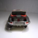 teknosamleren-jaguar-e-139