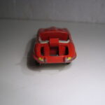 teknosamleren-jaguar-e-140