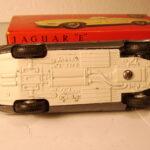teknosamleren-jaguar-e-19