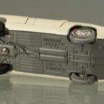 teknosamleren-jaguar-e-46