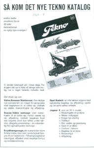teknosamleren-jaguar-e-66
