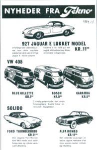 teknosamleren-jaguar-e-67