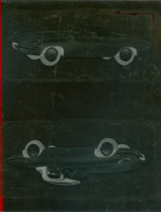 teknosamleren-jaguar-e-68