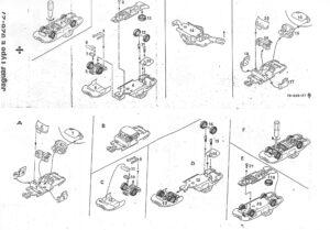 teknosamleren-jaguar-e-8
