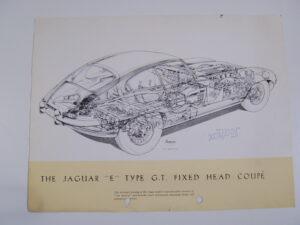 teknosamleren-jaguar-e-87