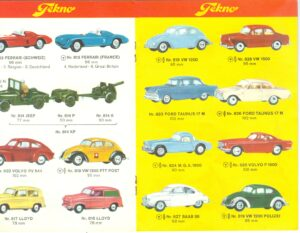 volvo-p-1800-teknosamleren-1963-64