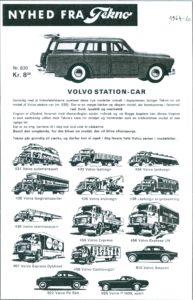 volvo-p-1800-teknosamleren-1964