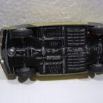 volvo-p-1800-teknosamleren-23