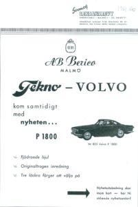 volvo-p-1800-teknosamleren-berico-maj-1961