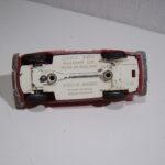 volvo-p-1800-teknosamleren-dinky-1