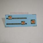 TD415-31-300x300