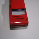 Auto-Glostup (2)