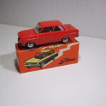 Auto-Glostup (4)