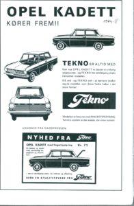 LT 1964-8