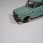 Opel Kadett (1)