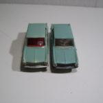 Opel Kadett (2)