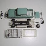 Opel Kadett (6)