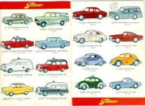 Tekno 1965 (1)