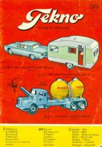 Tekno 1965 (2)