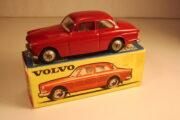 Volvo Amazon 2-dørs (25)