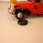 Packard 485 fin