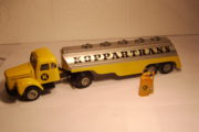 Scania Koppertrans (5)