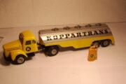 Scania Koppertrans (5)