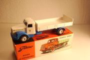 Tekno Scania med lad (21)