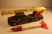 Scania Honest John (4)