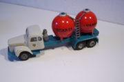 Scania cementbil (13)