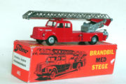 Scania stigebil (16)